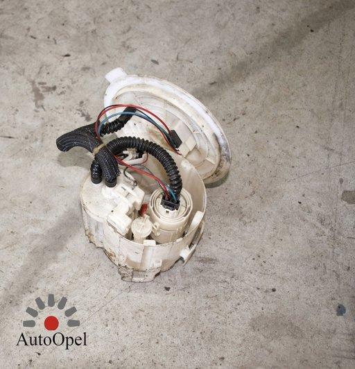 Pompa de Motorina din rezervor Opel Astra H 1.3 / 1.9