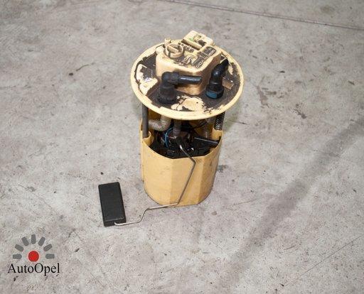 Pompa de Motorina din Rezervor Opel Corsa D 1.3d