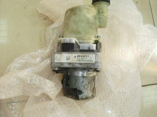 Pompa de servodirectie pentru Dacia Duster