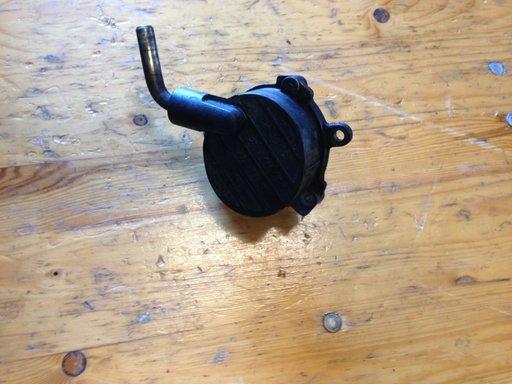 Pompa de vacuum Mercedes 220 cdi