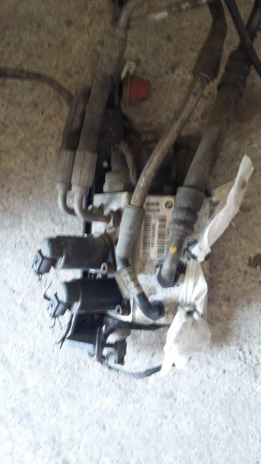 Pompa dinamic drive bmw e60 3000 d 6760840