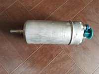 Pompa electrica combustibil FORD MONDEO 3 2.2 TDCI 2000 2001 2002 2003 2004 2005 2006 2007 cod 770066