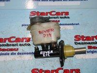 Pompa frana centrala Rover 214i