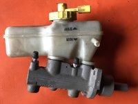 Pompa Frana cu Bidonas VW Golf 4/ Bora 1.6 benzina BOSCH: 311967