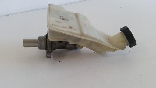 Pompa frana Ford Fiesta Mk 5 Benzina