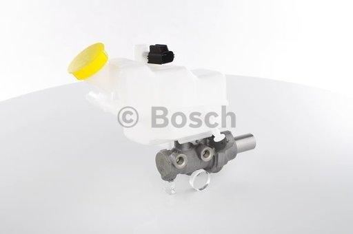 Pompa frana Ford Transit Bosch