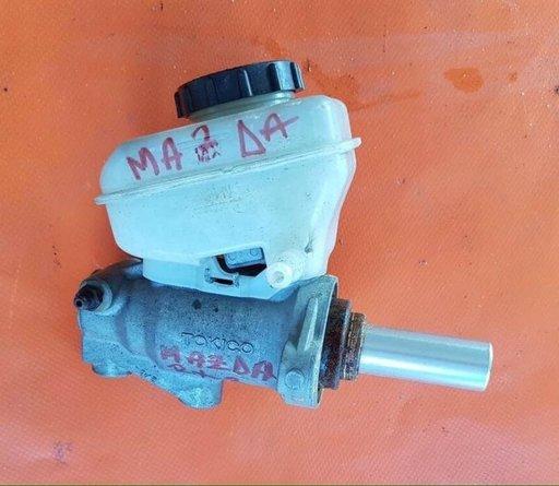 Pompa Frana Mazda RX-8 2.6 benzina 2002-2008 Cod: F153