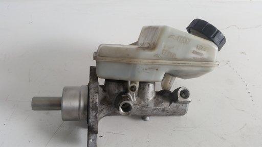 Pompa frana Opel Astra H 2005 1.3 Diesel