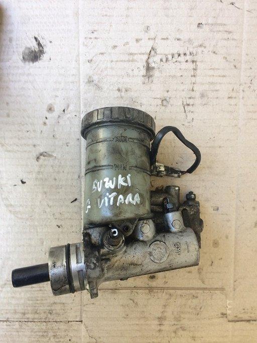 Pompa Frana Suzuki Grand Vitara