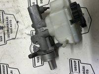 Pompa frana VW cod 1K1614019F
