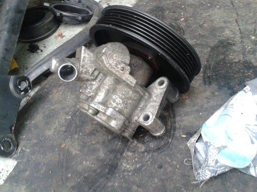 Pompa Hidraulică Servo Direcție Mercedes W203 C Class cod 0024669801