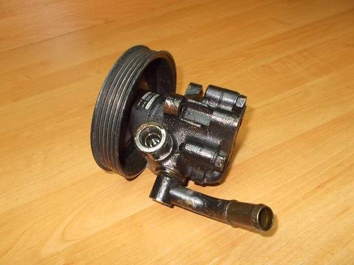 Pompa hidraulica Daewoo Espero 1.8