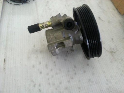 Pompa hidraulica Daewoo Rezzo Tacuma Chevrolet