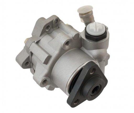 Pompa hidraulica servodirectie Audi A6 C5 1.8 2.4 2.8 quattro