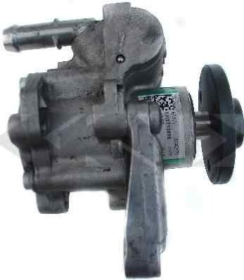 Pompa hidraulica servodirectie BMW 1 cupe E82 SPIDAN 54397