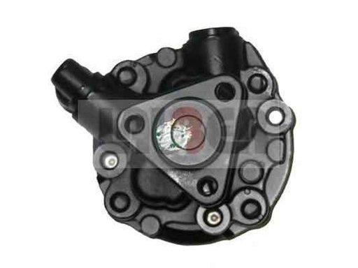 Pompa hidraulica servodirectie BMW 3 cupe E46 LAUBER 55.0621