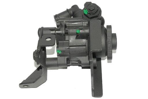 Pompa hidraulica servodirectie BMW 5 (E60), 5 (E61) 2.2-4.4