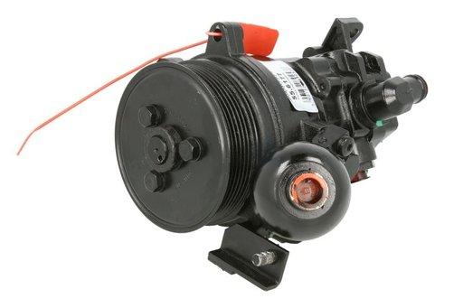 Pompa hidraulica servodirectie BMW 7 (E65, E66, E67) 3.6-4.8
