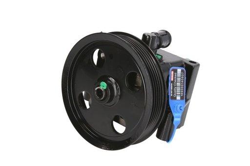 Pompa hidraulica servodirectie FORD C-MAX, FOCUS C-MAX, FOCUS II; VOLVO C30, S40 II, V50 1.4-1.8ALK
