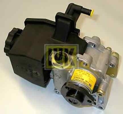 Pompa hidraulica servodirectie MERCEDES-BENZ SPRINTER 2-t platou / sasiu 901 902 LuK 542 0035 10