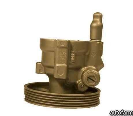 Pompa hidraulica servodirectie MITSUBISHI CARISMA DA Producator S-TR STR140402