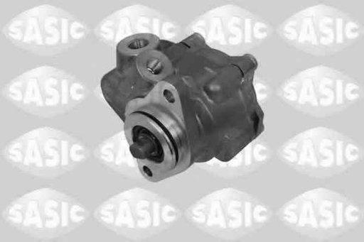 Pompa hidraulica servodirectie PEUGEOT BOXER caroserie 230L SASIC 7070061