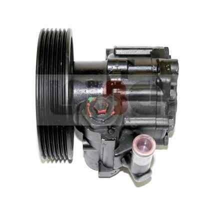 Pompa hidraulica servodirectie PEUGEOT PARTNER Combispace 5F LAUBER 55.0017