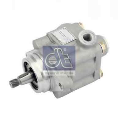 Pompa hidraulica servodirectie Producator DT 1.19116