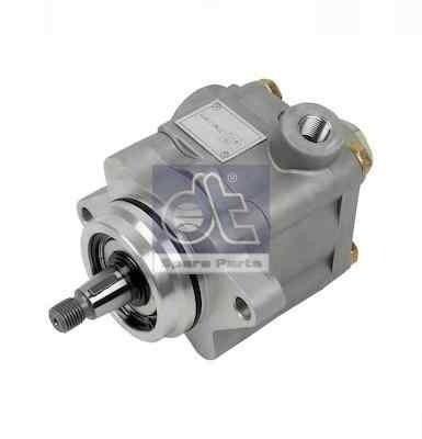 Pompa hidraulica servodirectie Producator DT 1.19113