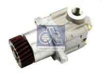 Pompa hidraulica servodirectie Producator DT 2.53195