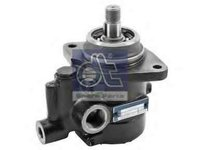 Pompa hidraulica servodirectie Producator DT 2.53205