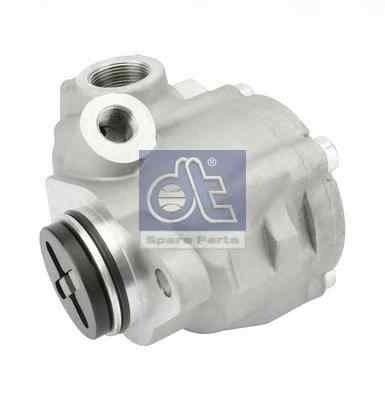 Pompa hidraulica servodirectie Producator DT 3.69001