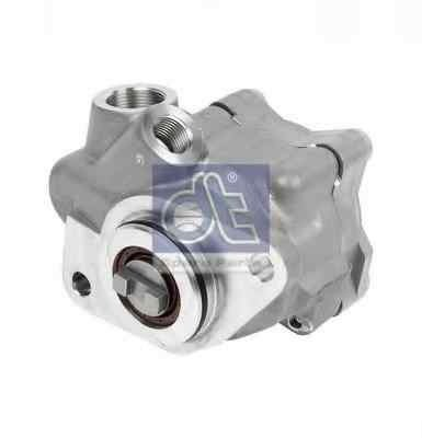 Pompa hidraulica servodirectie Producator DT 3.69014
