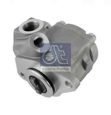 Pompa hidraulica servodirectie Producator DT 4.61611