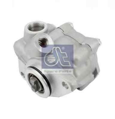 Pompa hidraulica servodirectie Producator DT 4.61755