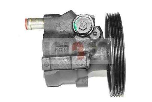 Pompa hidraulica servodirectie RENAULT CLIO I B/C57 5/357 LAUBER 55.0105