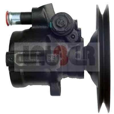 Pompa hidraulica servodirectie VAUXHALL CARLTON Mk III LAUBER 55.0250