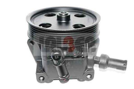 Pompa hidraulica servodirectie VOLVO S40 II MS LAUBER 55.3501