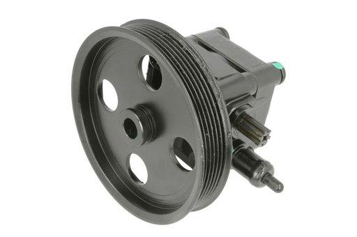 Pompa hidraulica servodirectie VOLVO S60 I, S80 I, V70 II, XC70 CROSS COUNTRY