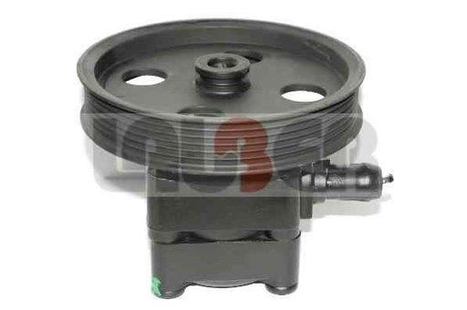 Pompa hidraulica servodirectie VOLVO S80 I TS XY LAUBER 55.5020