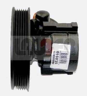 Pompa hidraulica servodirectie VOLVO V40 combi VW LAUBER 55.0510