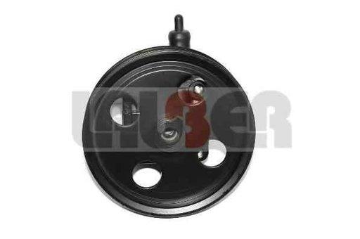 Pompa hidraulica servodirectie VOLVO V70 II SW LAUBER 55.5021