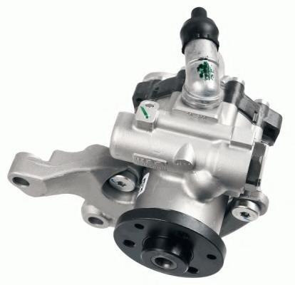 Pompa hidraulica, sistem de directie BMW 1 cupe (E82) - ZF LENKSYSTEME 7696.974.169