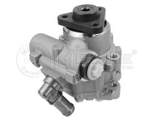 Pompa hidraulica, sistem de directie BMW 3 - OEM-MEYLE: 314 631 0004 - Cod intern: 3146310004