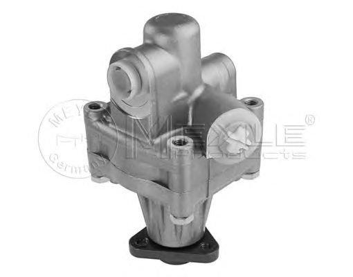 Pompa hidraulica sistem de directie BMW E30/28/24 - OEM-MEYLE: 3146310009|3146310009 - Cod intern: W02403177