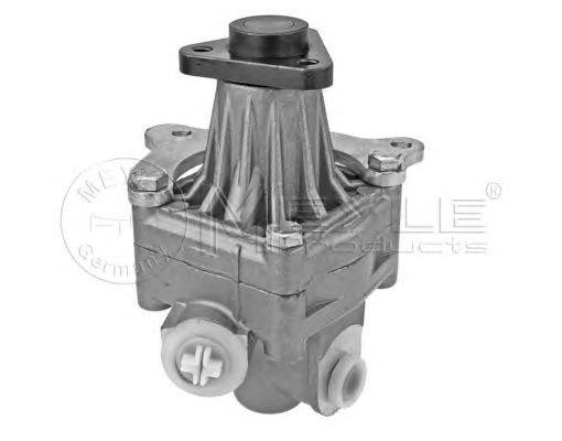 Pompa hidraulica sistem de directie BMW E36 316/318 M40 - OEM-MEYLE: 3146310001|3146310001 - Cod intern: W02360247