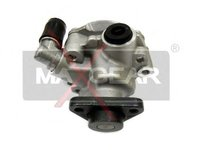 Pompa hidraulica sistem de directie BMW E46 320-328 - OEM-MAXGEAR: 48-0068|MGP-90211 - Cod intern: W02072258
