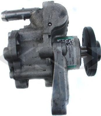 Pompa hidraulica, sistem de directie BMW Seria 1 Cupe (E82) (2007 - 2013) SPIDAN 54397 piesa NOUA