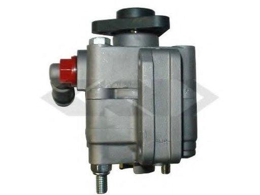 Pompa hidraulica, sistem de directie BMW Seria 3 Cupe (E92) (2006 - 2013) SPIDAN 54324 piesa NOUA