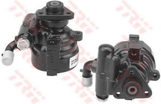 Pompa hidraulica, sistem de directie FIAT BRAVA (182) (1995 - 2003) TRW JPR224 - piesa NOUA